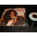 Eddy Grant - Do you feel my love / Symphony for Michael opus 2