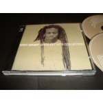 Eddy Grant - Greatest Hits Collection