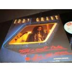Eddy Grant - Till I Can't Take Love No More / California Style