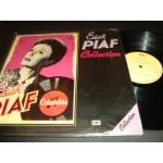 Edith Piaf - Collection