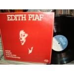 Edith Piaf - Compilation