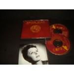 Edith Piaf - Edith Piaf - 30e Anniversaire