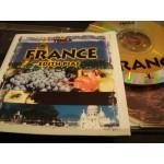 Edith Piaf - France / TERRA