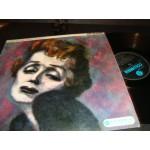 Edith Piaf - Piaf at the Paris Olympia
