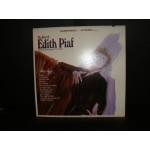 Edith Piaf - The best ofEdith Piaf