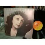Edith Piaf - The Great Edith Piaf