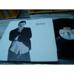 Edwyn Collins - Gorgeous George