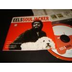 Eels - Soul Jacker