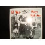 El Vez - Merry mex-mas