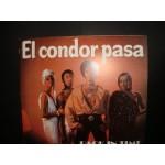 El condor pasa - Back in Time