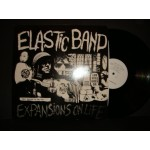 Elastic Band - Expansion of Life