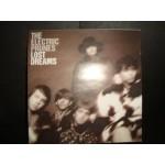 Electric Prunes - Lost Dreams