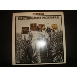 Electric light orchestra - Ole Elo