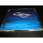 Electric light orchestra - the very Best of / Light Years