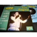 Elis Regina / Os Grandes da MPB