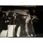 Ella Fitzgerald / Duke Ellington - Ella and Duke at the Cote D'