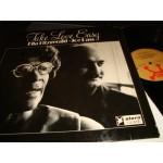 Ella Fitzgerald / Joe Pass - Take Love Easy