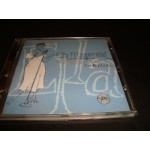 Ella fitzgerald - The best of the Song Books / THE BALLADS