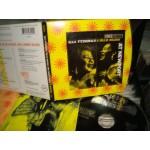 Ella fitzgerald & Billie Holiday and Carmen McRae - at Newport