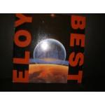 Eloy - Best