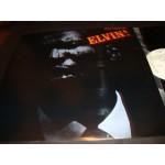 Elvin Jones - Evin