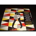 Elvis Costello - the Best of / The First 10 Years