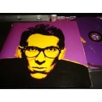 Elvis Costello - the very best of..