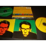 Elvis Costello - The Very Best Of Elvis Costello