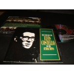 Elvis Costello and the Attractions - The very best of