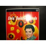 Elvis Golden Records - Elvis Presley