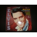Elvis Presley - hits vol 3