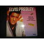 Elvis Presley - Programme vol 2