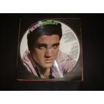 Elvis Presley - Plus