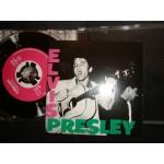 Elvis Presley / Elvis Presley
