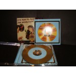 Elvis Presley - Golden Records / Vol 3