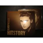 Elvis Presley - Hitstory