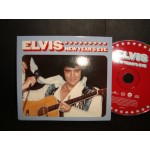 Elvis Presley - new year's eve