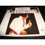 Elvis Presley - Love letters from Elvis