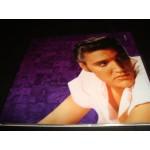Elvis Presley - Artist of the Century