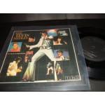 Elvis Presley -  Elvis Medley / Blue Suede Shoes