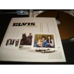 Elvis Presley -  Elvis by the Presleys