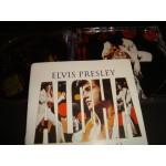 Elvis Presley - From Hawaii Via Satellite
