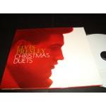 Elvis Presley - Christmas Duet