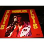 Elvis Presley - Burning Love and hits from his Movies
