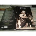 Elvis Presley - Elvis 75 Good rockin tonight