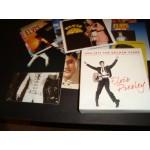 Elvis Presley - 1956-1977 the Golden Years