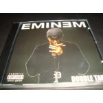 Eminem - Double take