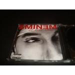 Eminem - It ain't over