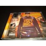 Eminem - The Set Up