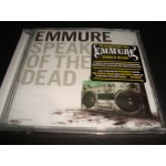 Emmure - Speak of the dead